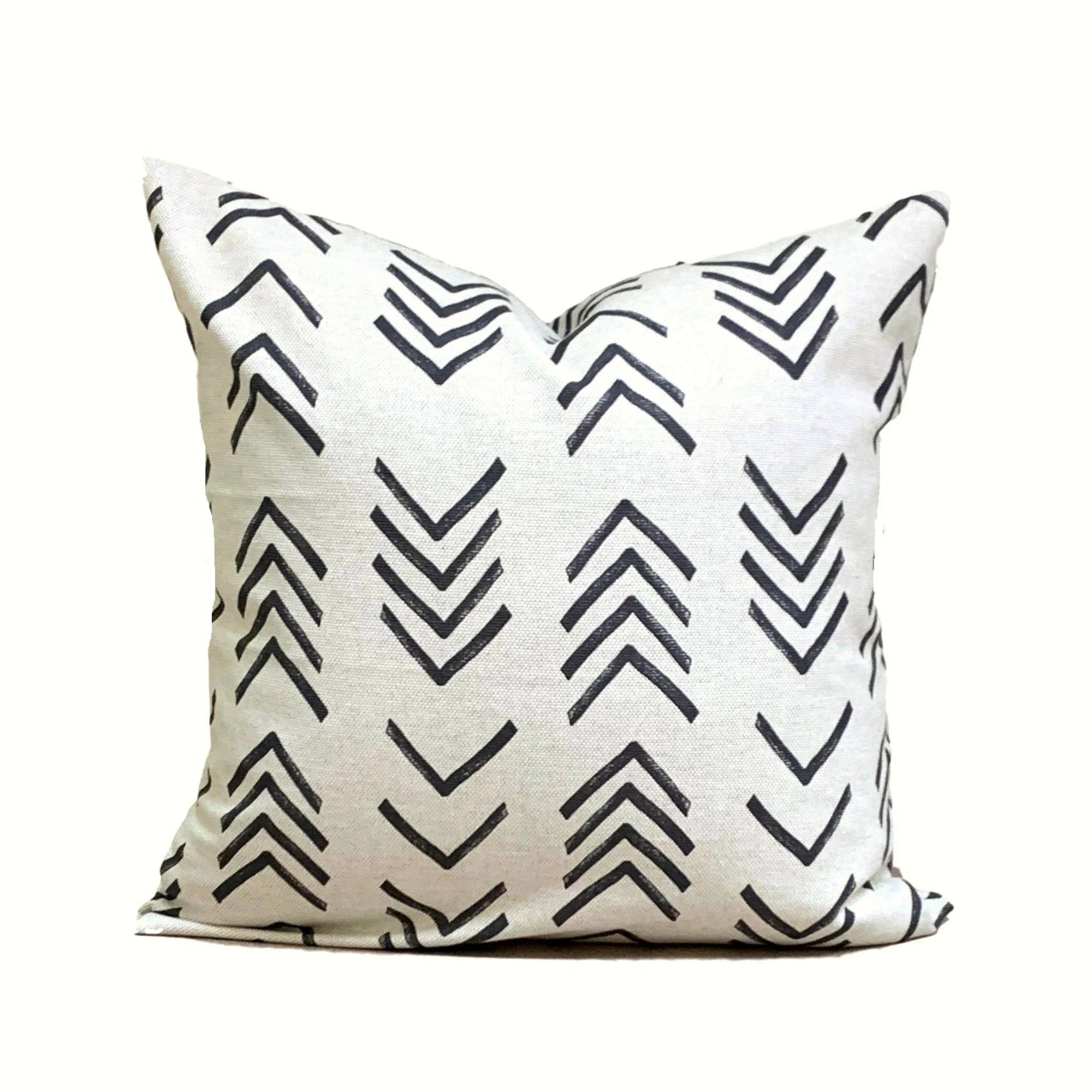 14 inch square pillow cover online