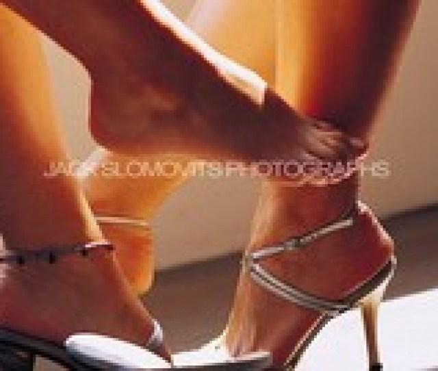 Lesbian Footsies Being Playful Gay Pride Lesbian Love 8x10 Color Fine Art Photograph Women Intimacy Friendship Foot Fetish