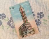 Antique Vintage Color Pho...