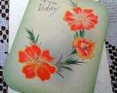 Vintage Happy Birthday Em...