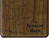 Fly Box - KLICKITAT RIVER...