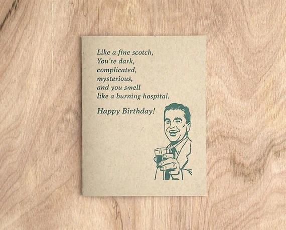 Coolphotos De Grusskarten Geburtstagskarten Fur Manner