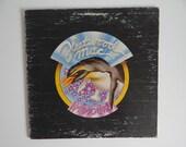 "1973 Reprise Records Fleetwood Mac ""Penguin"" LP Vinyl Record Album MS 2138 Classic Rock"