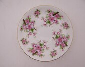 Beautiful Vintage Royal Chelsea English Bone China Replacement Teacup Saucer 4289A - 5 Available