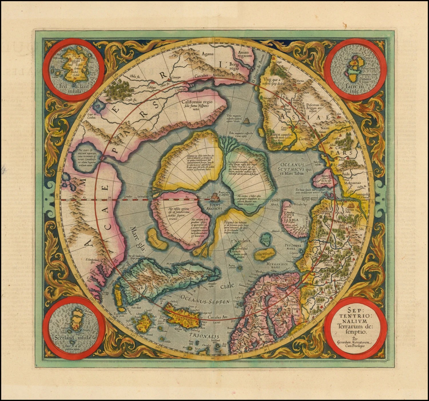 old world maps ancient map poster map of the world atlas prints world map print 261