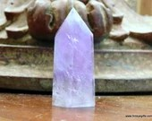 Amethyst, Mini Purple Amethyst Crystal ~1589