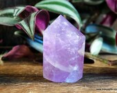 Small Purple Amethyst Min...