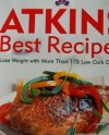Low Carb Cookbook Etsy