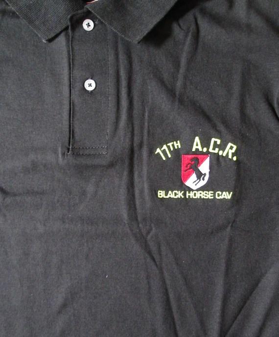 Emblem Regiment 1st Marine 1st Marine Division