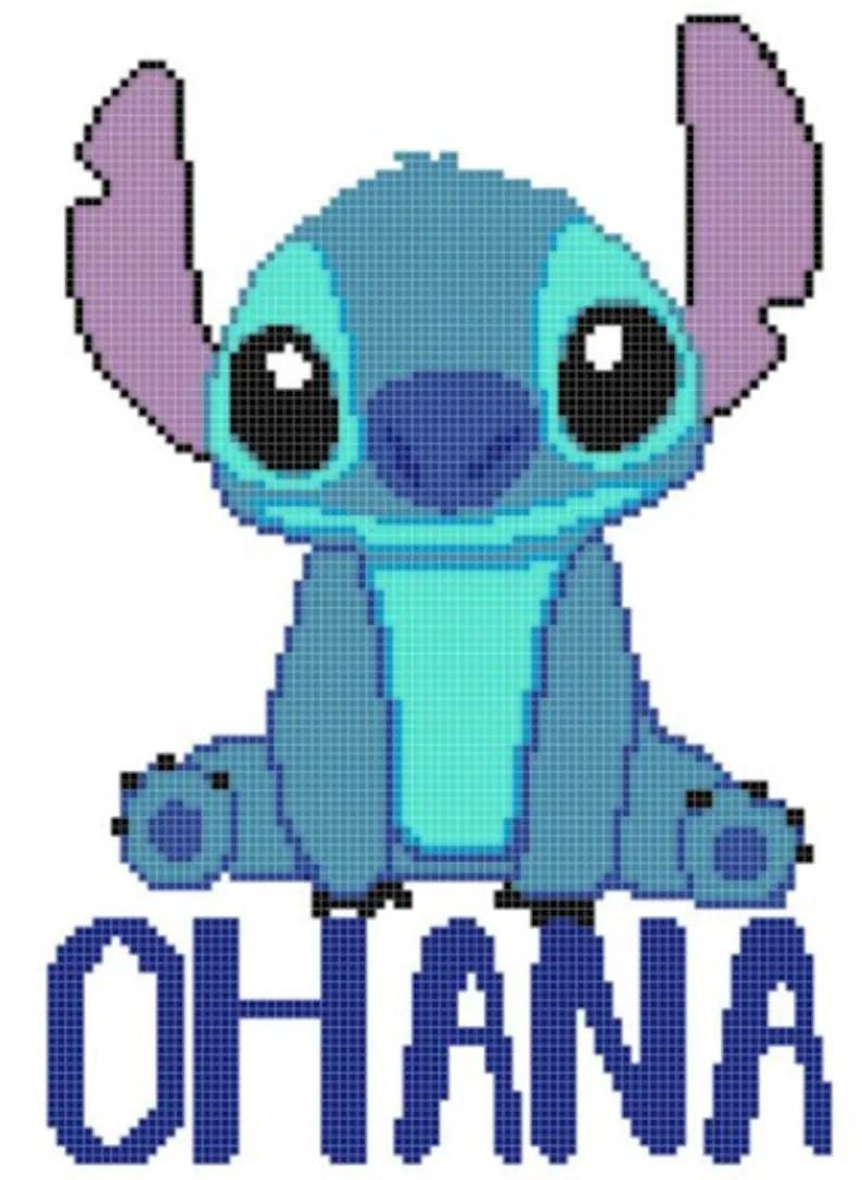 Kawaii Dessin Disney Stitch Tuto Emoji Stitch Disney Youtube