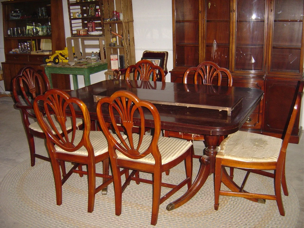 Dining Set Room Companies