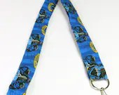 Ravenclaw Lanyard, Harry ...