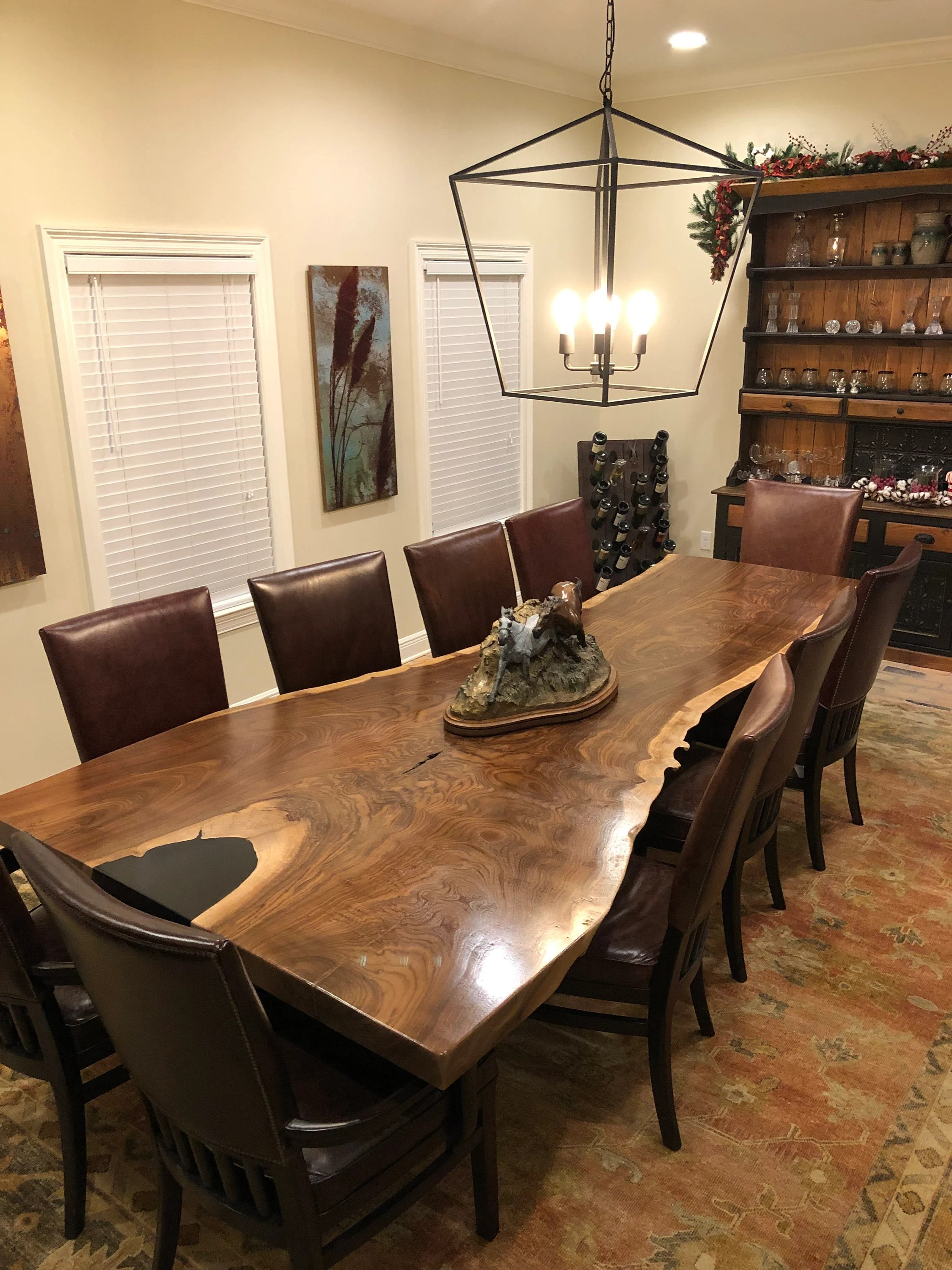 live edge conference table live edge table wood slab table live edge slab conference table wood slab table wood conference table
