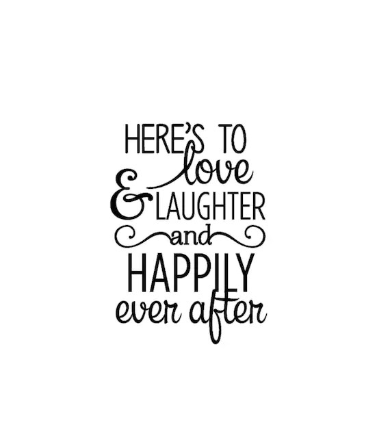 Download Top 100 Happily Ever After Quotes And Sayings - family quotes