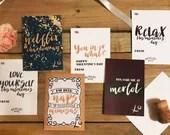Galentine Wine Cards / Printable / Valentine's Day / Valentines / Girlfriend / Had me at merlot / netflix + chardonnay / naps + mimosas