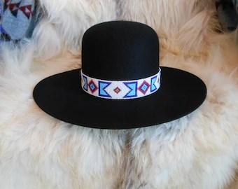 Billy Jack Hat Etsy