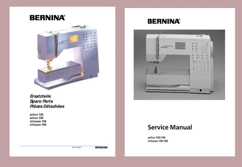 Bernina Sewing Machine Spare Parts Uk   Reviewmotors co