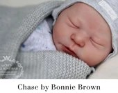 CuStOm Chase By Bonnie Brown (21 Inches + Full Limbs)