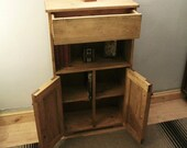 sideboard, cabinet, bookc...