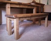 traditionally made wooden...