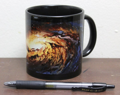 11oz Art Mug - Fine Art P...