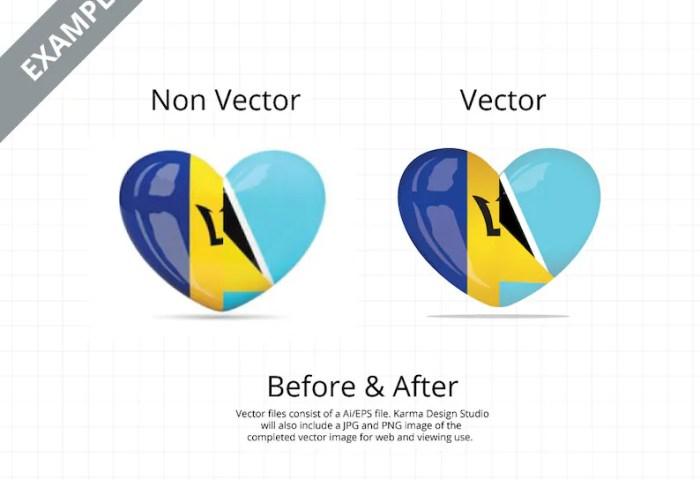 Convertir Tu Logo O Imagen A Vector Vectores Vector Logo Etsy