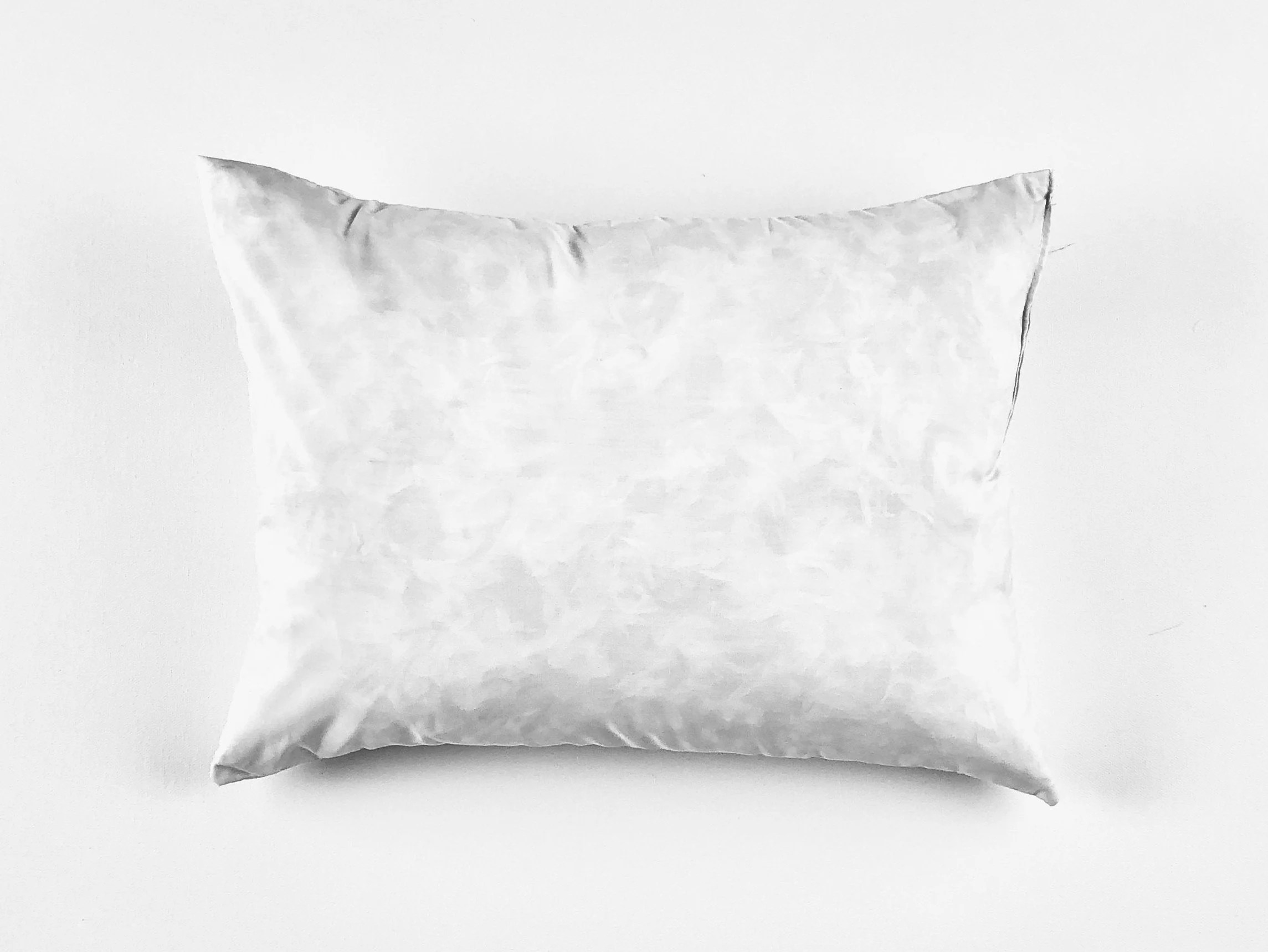 https www etsy com listing 857305497 bed pillow 26x36 extra large pillow back