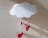 Cloud softie  * Dreamcatc...