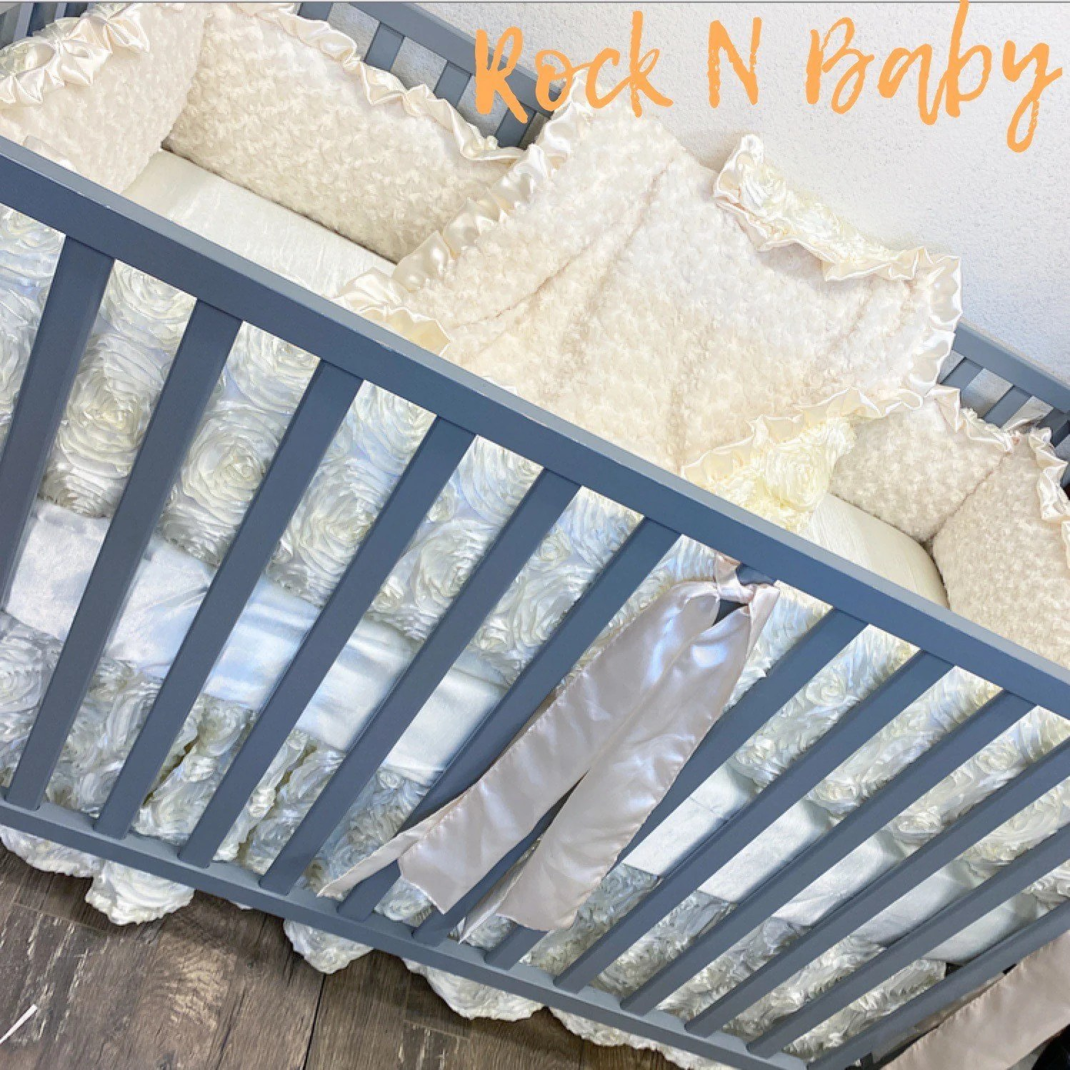 grace madison designs by rock n baby