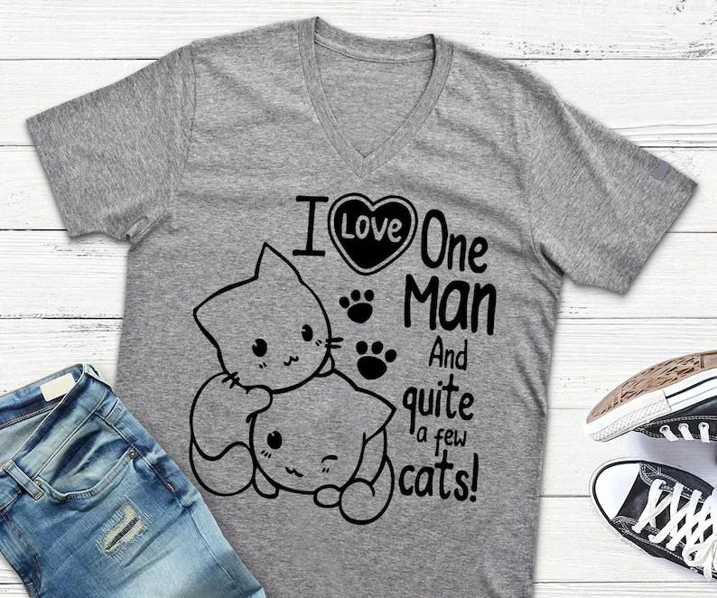 Download Cat Mom Svg Cat Lover Svg Cat Svg Fur Mama Svg Kitty Svg ...