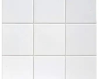 kitchen tile decal etsy