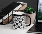 Sayagata #6 - Magic Mug