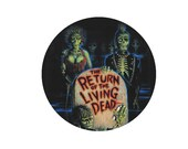 Return of the Living Dead...