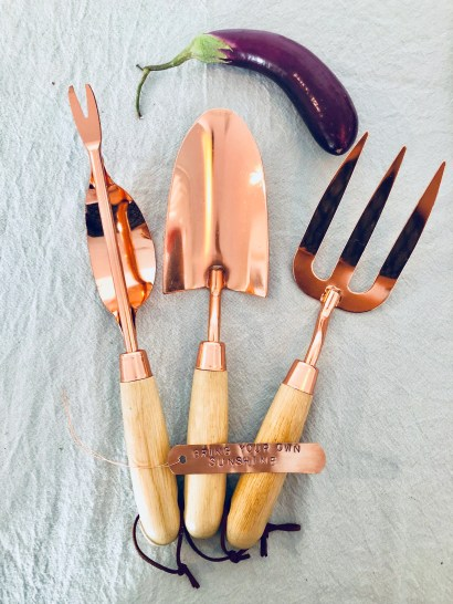 This is one of the best gifts for gardeners out there!