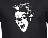 The Lost Boys David the Vampire Tee Shirt