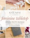 Styled Stock Photos For Growing Businesses By Katemaxstock On Etsy