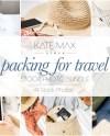 Packing For Travel Styled Stock Photo Bundle Lifestyle Etsy