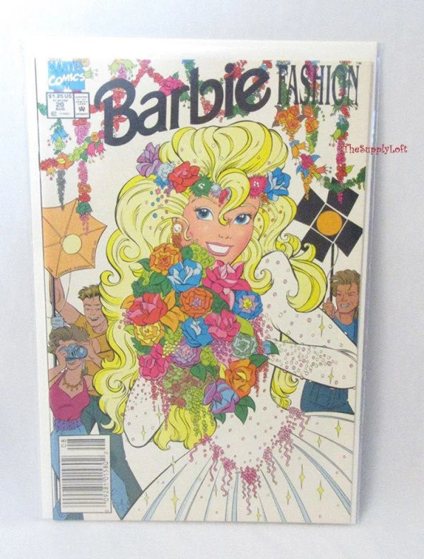 barbie coloring books for sale # 62