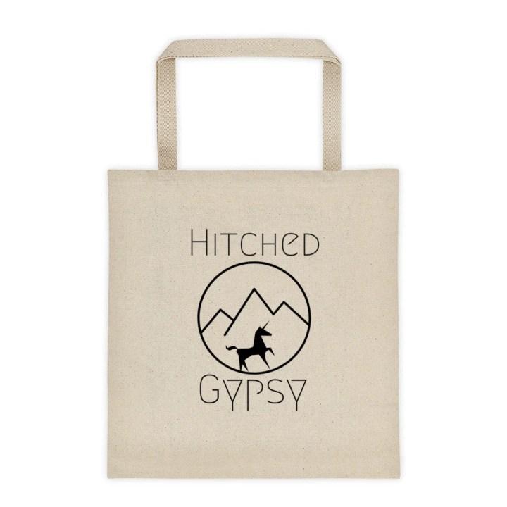 Tote Bag Reusable Shoppin...