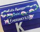 Bridal Emergency Kit - Ke...