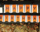 Happy Birthday Personaliz...