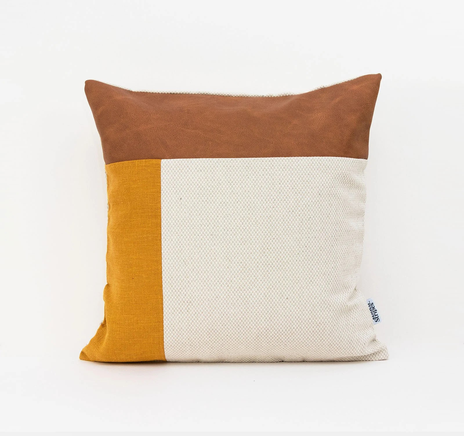eco friendly linen pillow covers 20x20 pillow case fall mustard cushion cover geometric pillow case faux leather cushion covers uk