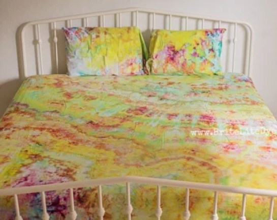 Image result for TIE AND DYE stuffen chairs