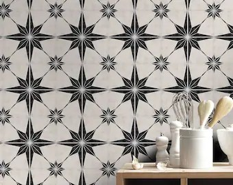 tile decals etsy
