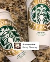 Arrives After Christmas Teacher Personalized Starbucks Cup 1 Etsy