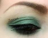 ZEVRAN - Handmade Mineral...