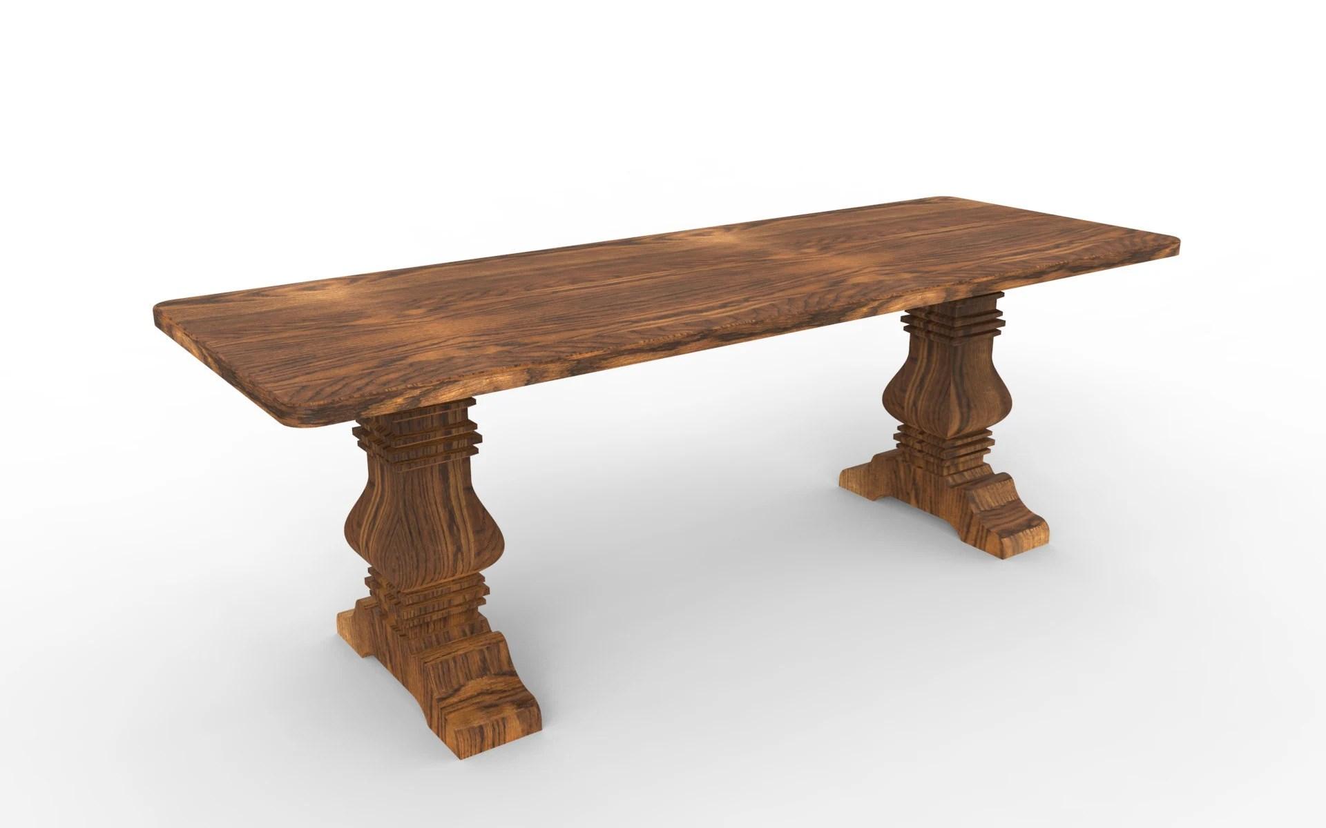 design 59 furniture