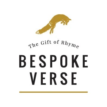 Poetry Themed Gifts Prints Mugs Coasters And Von Bespokeverse