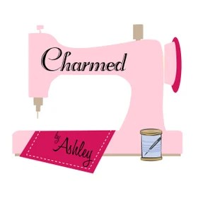 Charmed by Ashley Shop