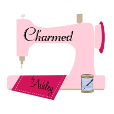 Charmed by Ashley at Etsy